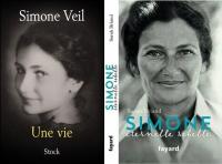 Simone veil double